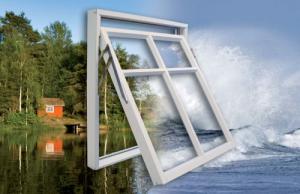 Vi säljer Sunnerbo vridfönster och fasta karmar för mer info gå in på www.sunnerbofonster.se där ni kan se hela programmet.